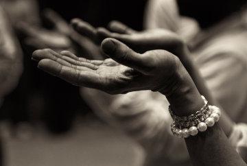 Faire un don à Association Diocesaine de la Réunion - Paroisse de la Délivrance