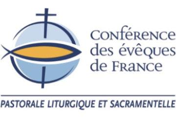 NOTE PASTORALE AU SUJET DES CELEBRATIONS DE LA SEMAINE SAINTE 2020